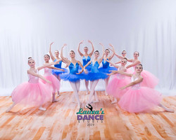 Laura's Dance Studio_photo 1