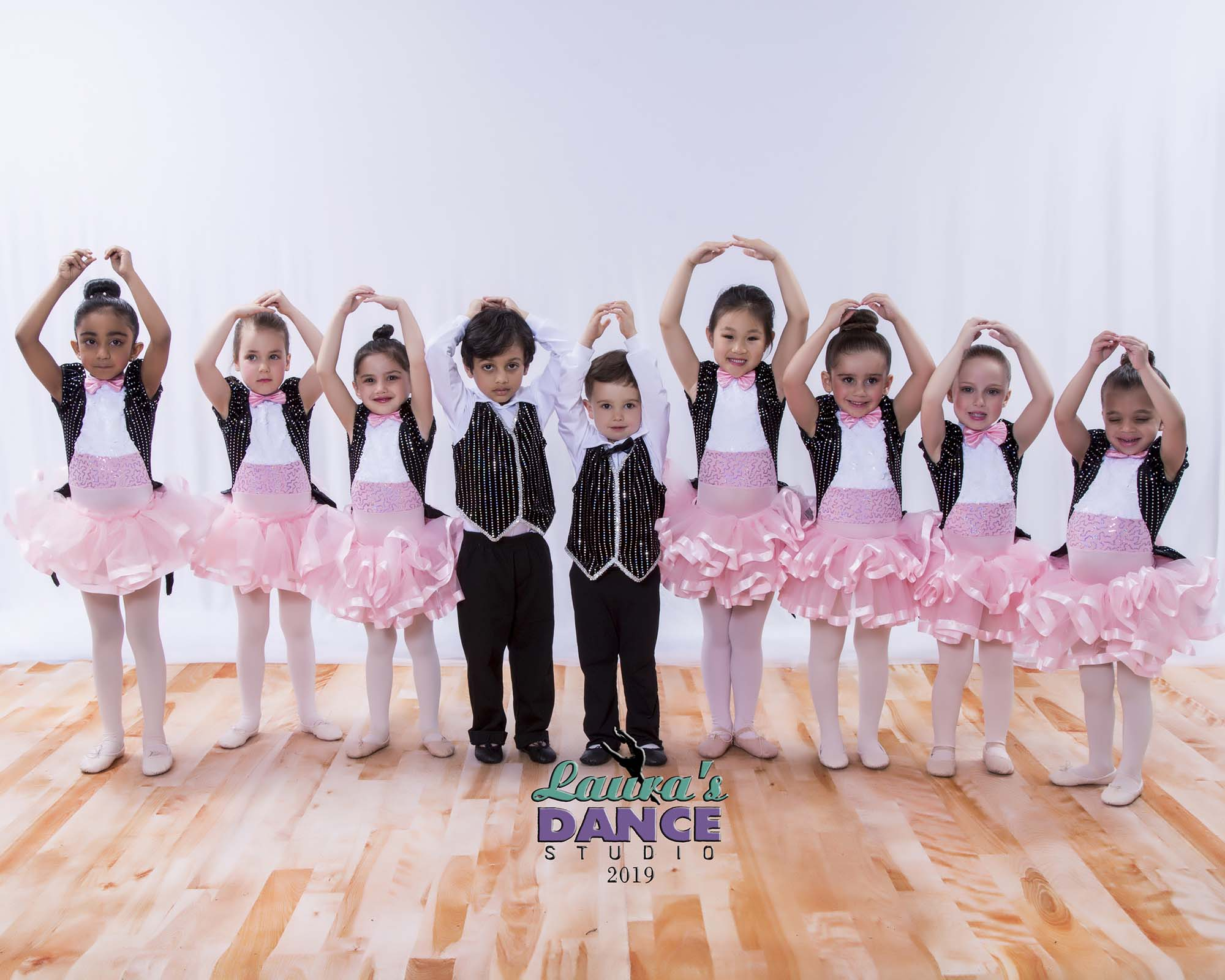 Laura's Dance Studio_Photo 3
