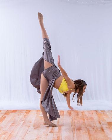Laura's Dance Studio_Photo 6.jpg