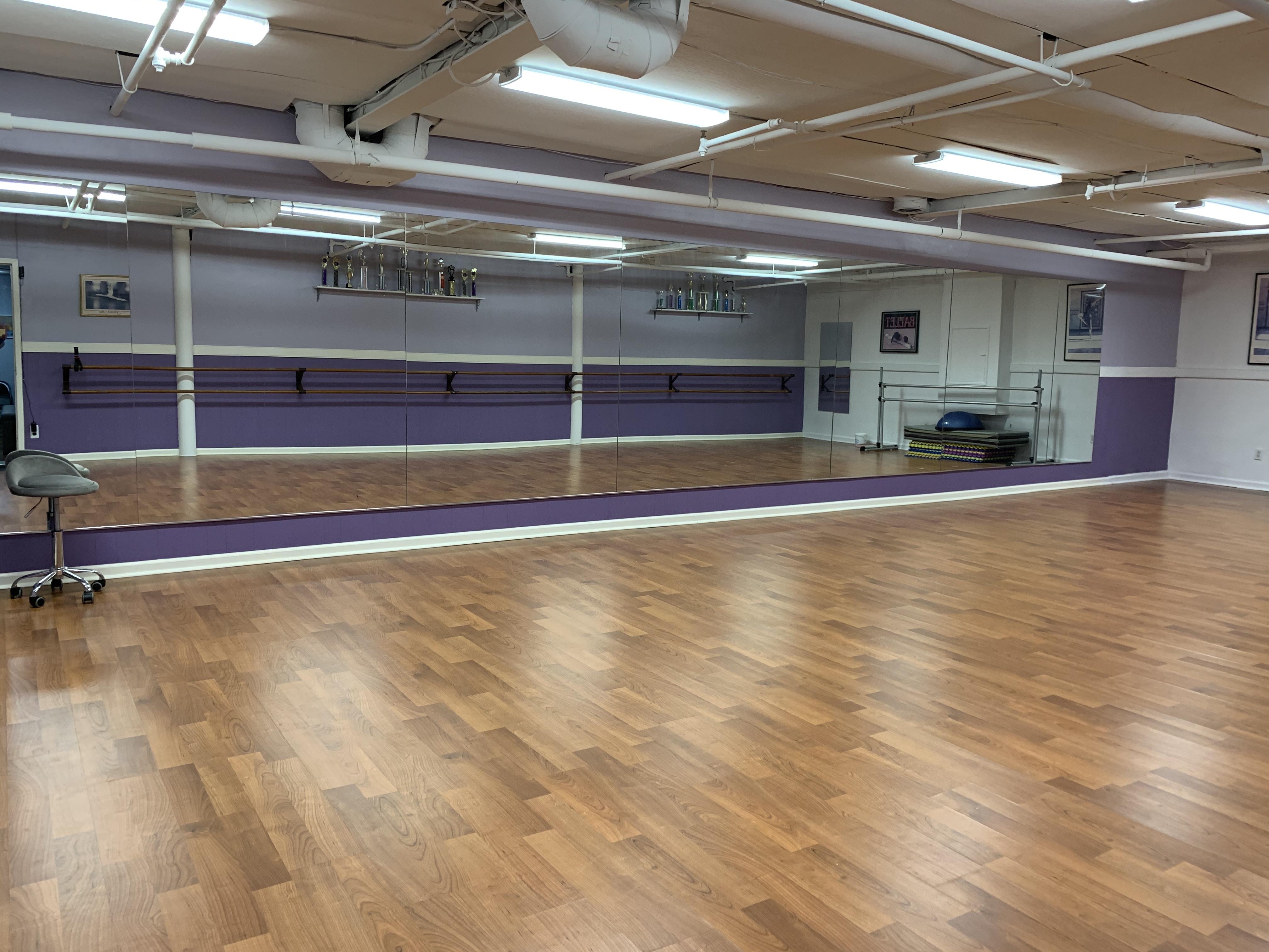 New Studio_2