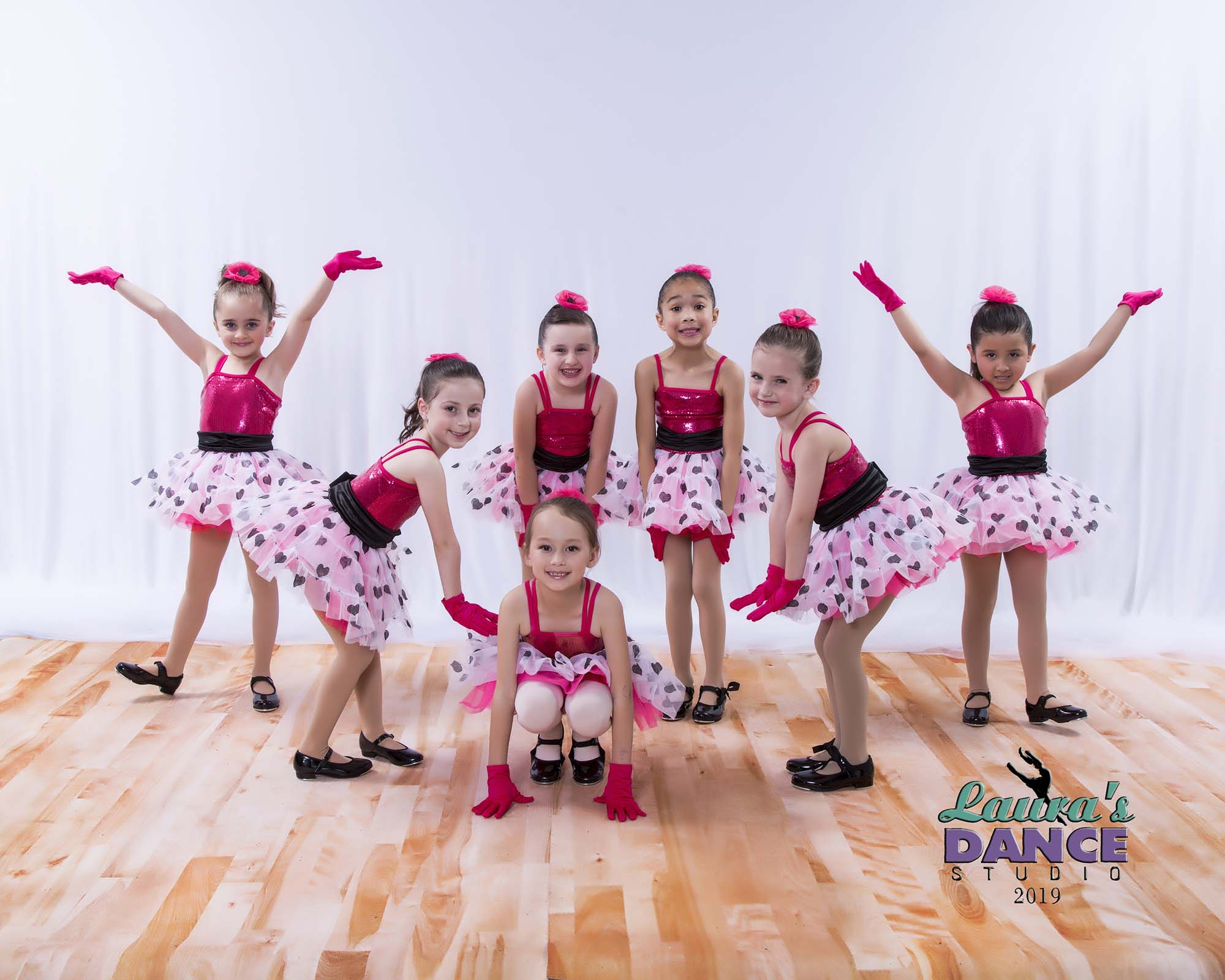 Laura's Dance Studio_Photo 10