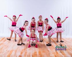 Laura's Dance Studio_Photo 10