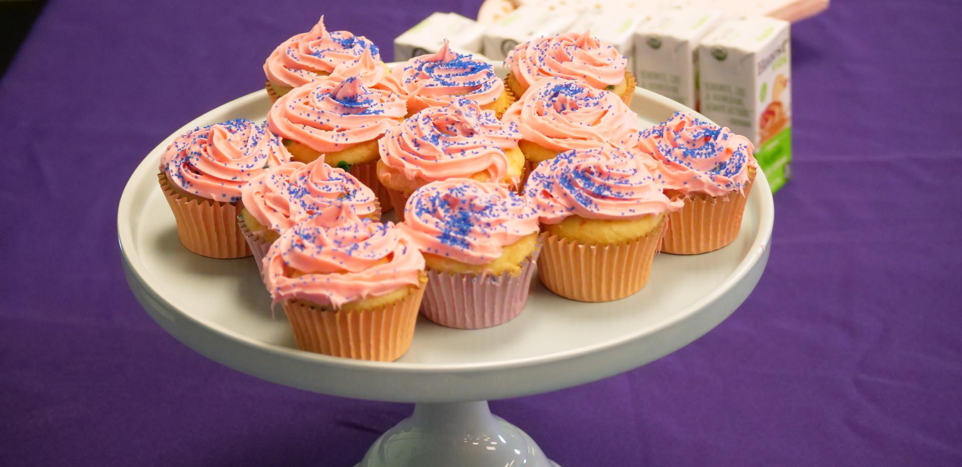 LDS Birthday Parties.JPG