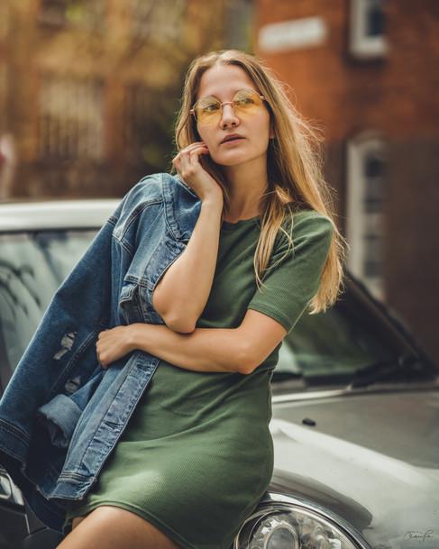 5. Alexandra on the Car.jpg