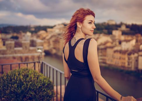2. Valentina on the Roof.jpg