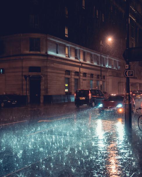 1. Rain.jpg