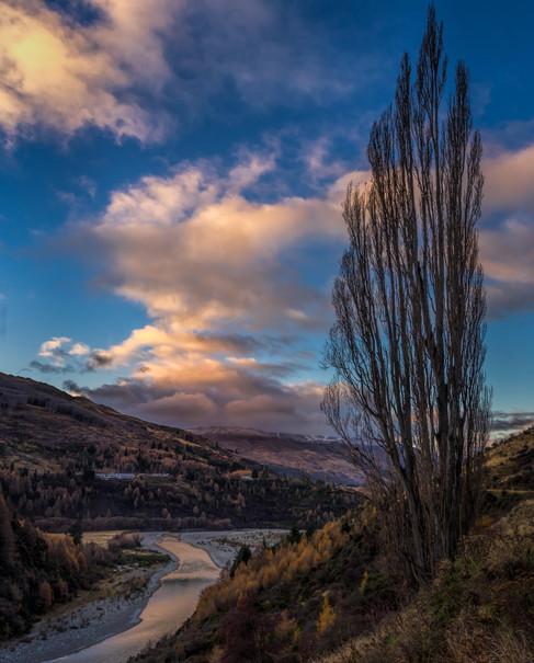NZ Scenery.jpg