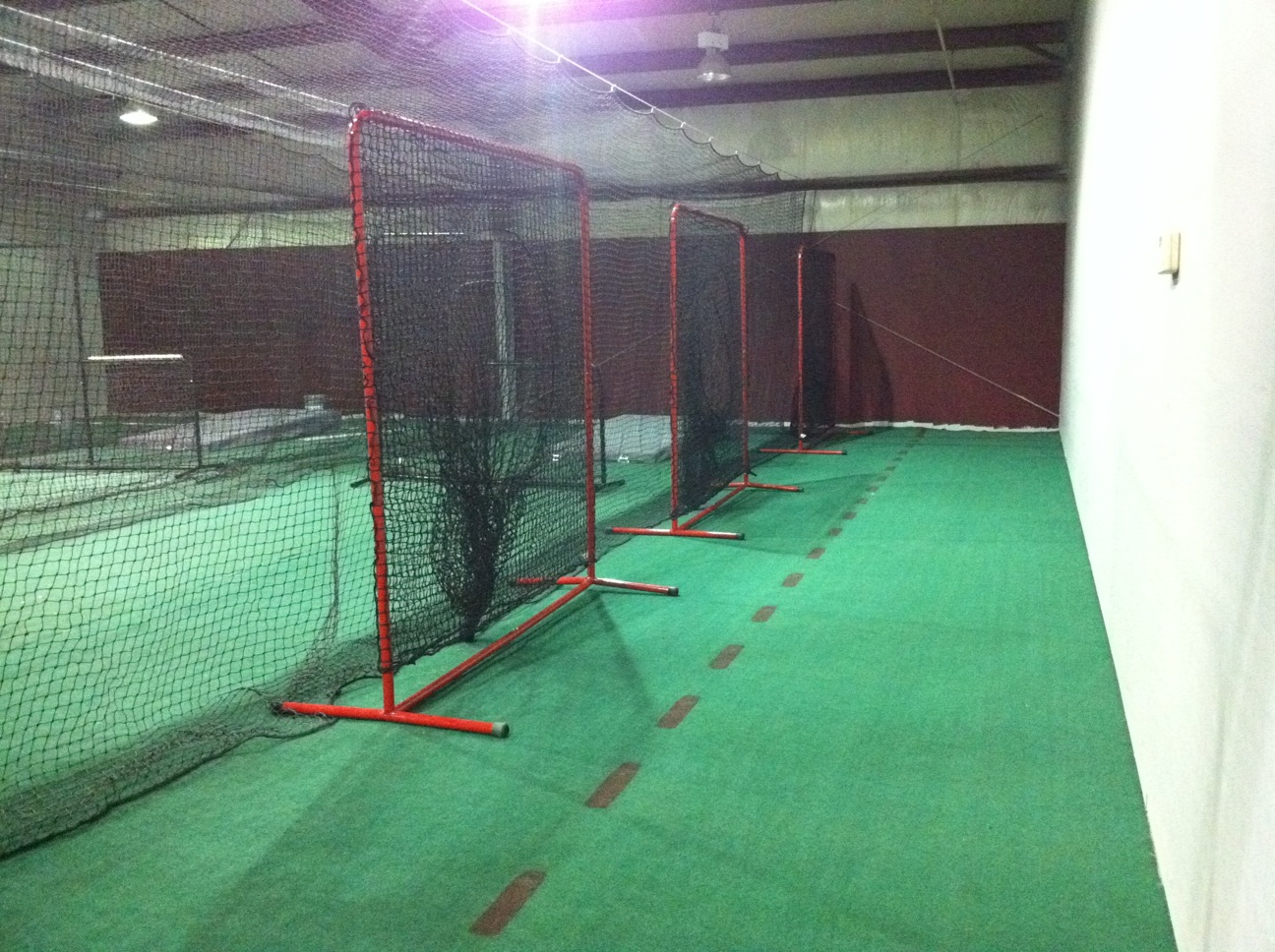 cages3