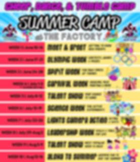 SummerCampThemes2019_edited.jpg