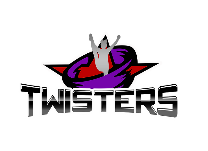 TwistersNewLogo.png