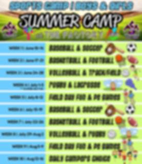 SummerCampThemes2019_Sports_edited.jpg