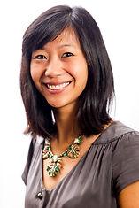 Tiffany Yu 1.jpg