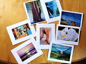 carte de mes peintures.jpg
