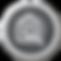 SERVICES_Website-10.png