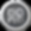 SERVICES_Website-06.png
