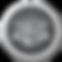 SERVICES_Website-11.png