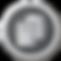 SERVICES_Website-08.png