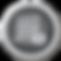 SERVICES_Website-12.png