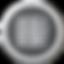 SERVICES_Website-04.png