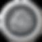 SERVICES_Website-05.png