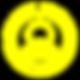 FA_CIRCLELOGO_WEB-01.png