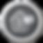 SERVICES_Website-07.png