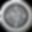SERVICES_Website-01.png