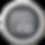 SERVICES_Website-03.png