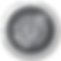 SERVICES_Website-09.png