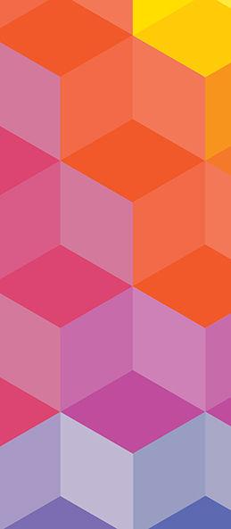 BL Hexagon colour panel 1.jpg