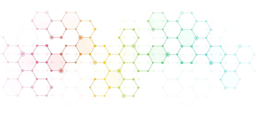 Hexagon%2520repeat%2520for%2520web_edite