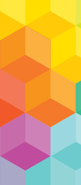 BL Hexagon colour panel 3.jpg