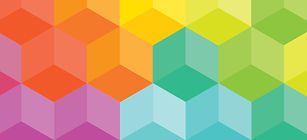 BL Web Repeat hexagon geo.jpg