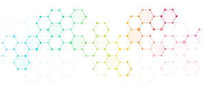 Hexagon repeat 2 Header.jpg