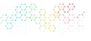 Hexagon repeat 2 Header.jpg