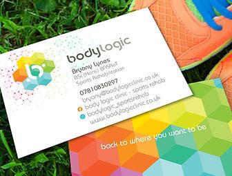 BL Business cards.jpg