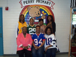 Sports_Moms_and_Parents_Day_028