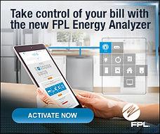 FPL-StaticBanner-ECCR-Phase1--336X280 (1