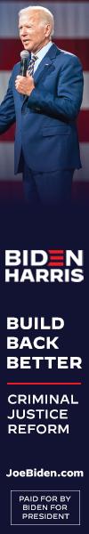 20-0914-Biden-100x600.png