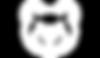kisspng-bear-computer-icons-clip-art-bea
