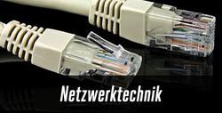 Netzwerktechnik_Slide