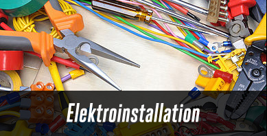 Elektroinstallation_Slide