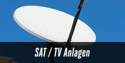 sat-tv-anlagen_Slide