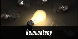 Beleuchtung_Slide