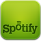 spotify_7256.png