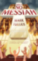 Messiah final cover.jpg