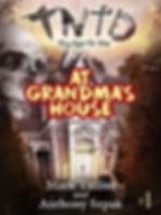 at grandmas house-revised5 large.jpg