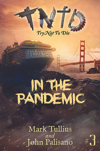 TNTD in the Pandemic