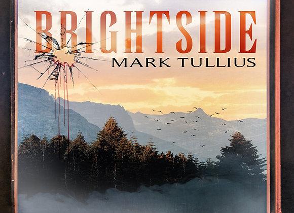 Brightside Audiobook