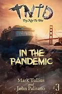 tntd pandemic poster.jpg